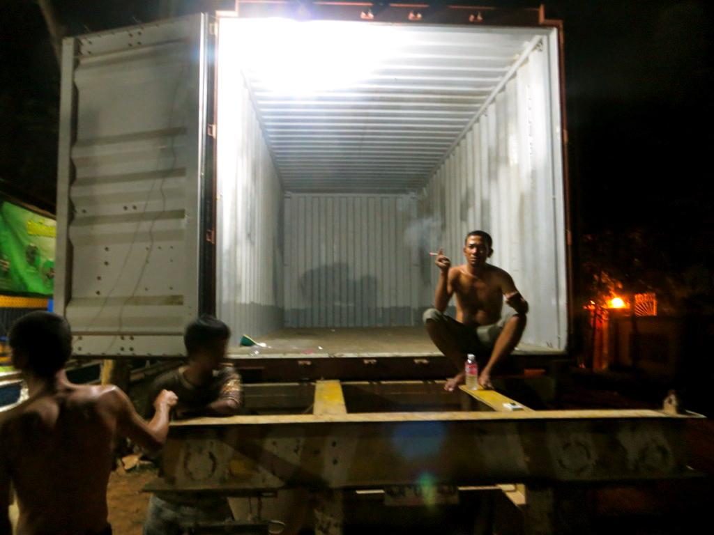Container-26-02-14-empty