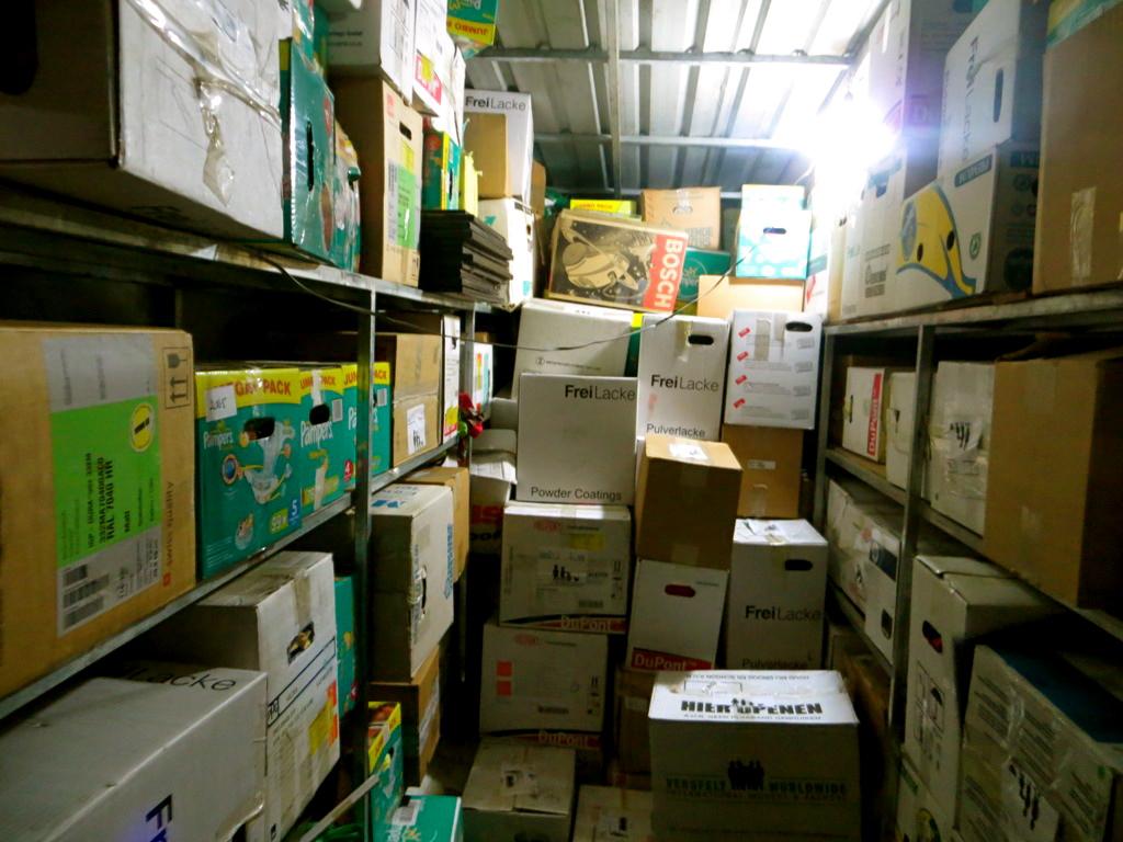 Container-26-02-14-storage-3