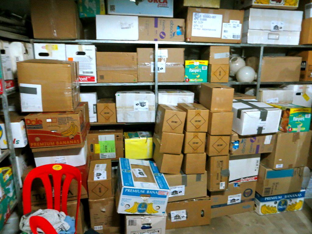Container-26-02-14-storage2