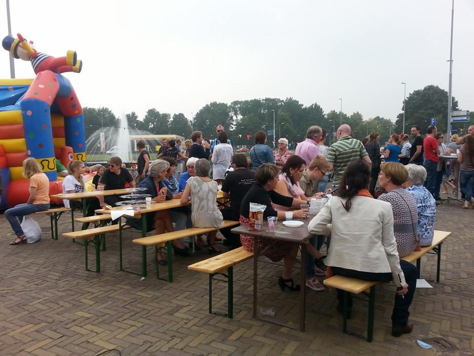 Floraplein feest 01