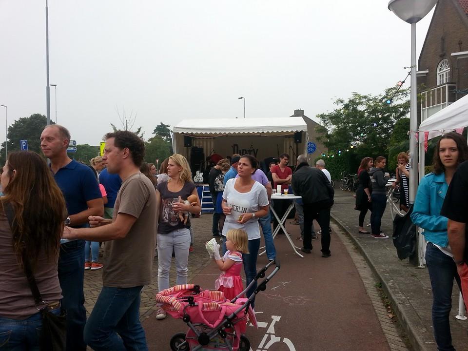 Floraplein feest 02