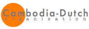CDO Logo